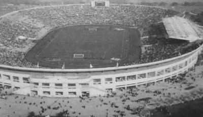 Natiijada sawirka Fifa world cup 1962