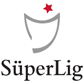 Turkish Süper Lig logo